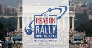 ReasonRally16